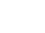 Brooklands Catenians